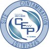 JoeMifsud_Site_Contamination_Seal_FY2122
